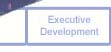 Executive Development